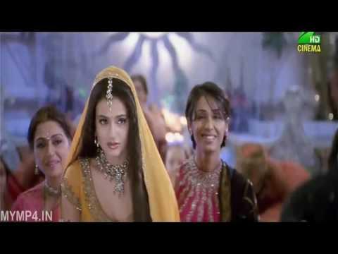 Humko Tumse Pyaar Hai Movie Songs Hd 1080p Download