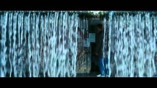 Художественный фильм ПираМММида  (МММ-94) HD (Full HD)