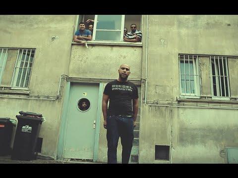 Veysel - ZAHNLÜCKE (prod. von m3) [Official HD Video] |