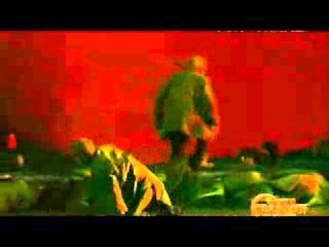 Rheingold: Alberich-Wotan-Loge \