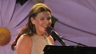 Lotta Engberg - Medley - Lotta på Liseberg (TV4)