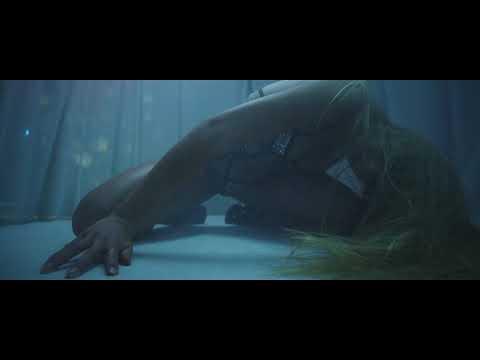 OHLALA Teaser 2017
