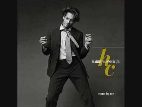 Cry Me A River - Harry Connick Jr