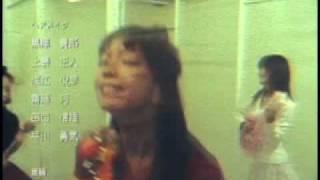 戦場のガールズライフEnding 石坂ちなみ 検索動画 22
