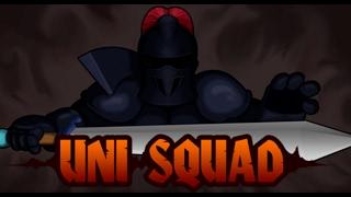 Uni Squad Full Gameplay Walkthrough