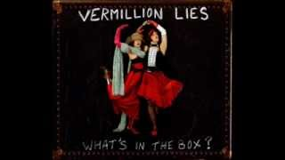 Watch Vermillion Lies Grandfather video