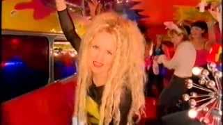 Alda - Girls Night Out mp3