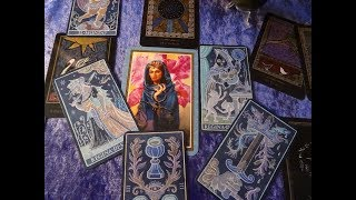 twin flame divine masculine and his karmic old matriarchal template current energies
