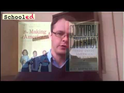 Arguments For School Choice: An Interview With Jason Bedrick