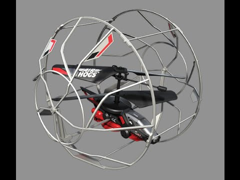 air hogs heli drive with Roller Copter By Air Hog on 181925444275 furthermore Air Hogs besides Air Hogs Drop Strike Rc as well Roller Copter By Air Hog as well Air Hogs Cars.