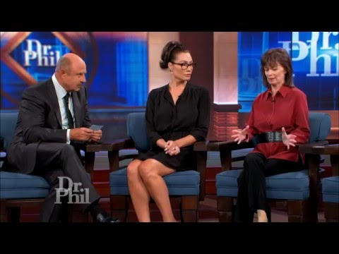 Cosby Accuser Offers Graphic Account Of Alleged Assault