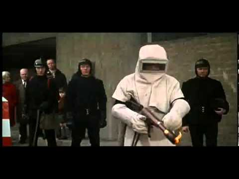 Fahrenheit 451 1966 1