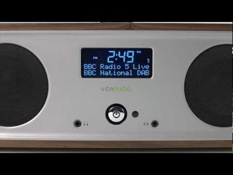 ruark audio r2i youtube rh youtube com PS Vita Vita Rapper