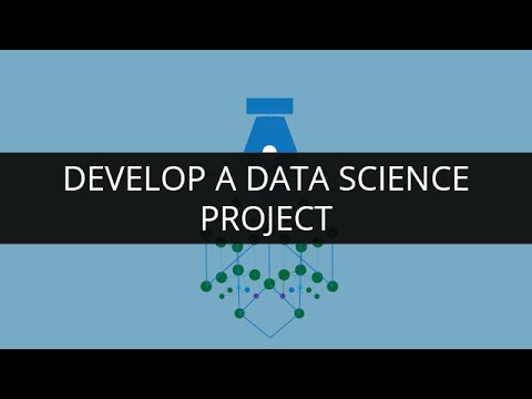 Develop a Data Science Project | Solving a Data Science Problem | Data Science Tutorial | Edureka
