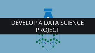 Develop a Data Science Project Solving a Data Science Problem Data Science Tutorial Edureka