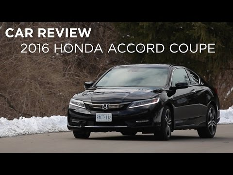 car-review-|-2016-honda-accord-coupe-|-driving.ca