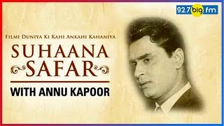 Why Rajendra Kumar W...