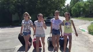 Open Kids - Хулиганить / Пародия