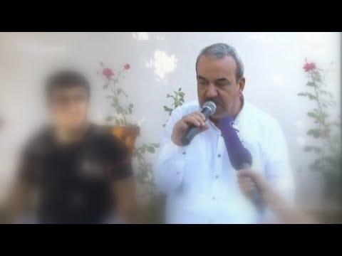 Ağamirzə - Məni görsən tanımazsan (qəzəl)