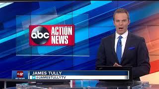 ABC Action News Latest Headlines | September 10, 5am