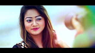 bangla new song by hridoy khan 2016