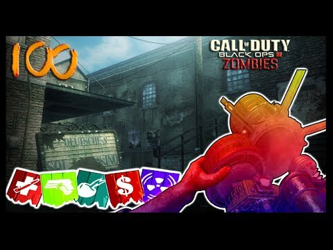 YOU DONT EVEN KNOW! THE SHADOWED THRONE FOR TEH MEMES!!! (World War 2 Zombies)