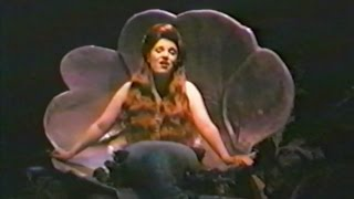 """""""Voyage of the Little Mermaid"""" - Full Performance from 1998 at MGM Studios in Walt Disney World"""