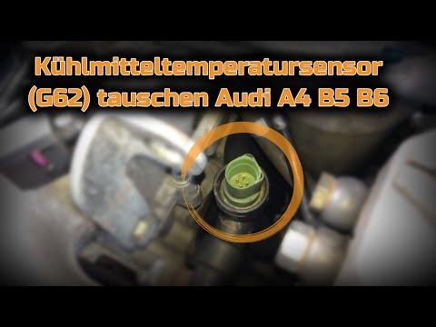 Sensor für Kühlmitteltemperatur Kühlmitteltemperatursensor Thermoschalter