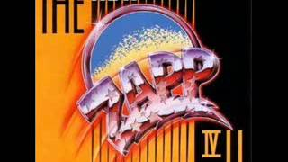 Zapp - It Doesn