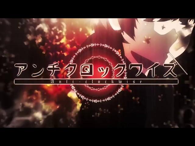 ?Cover???????????????????(B/3&Masayuki)
