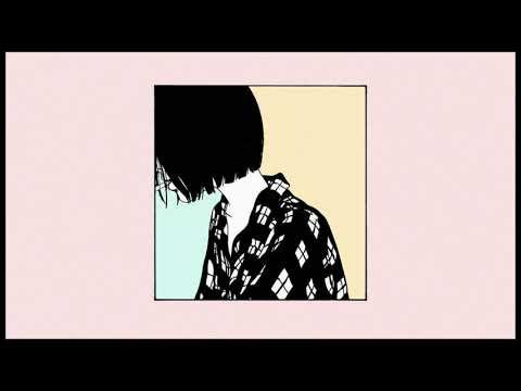 Ruru - Another