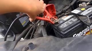 car used value