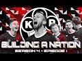 Building A Nation - Polonia Warszawa - S4-E1 One Million Pound Transfer! | Football Manager 2019