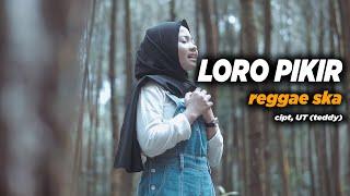 Download LORO PIKIR REGGAE SKA BY JOVITA AUREL