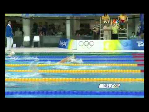 The Best of Beijing 2008   Michael Phelps