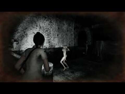 DreadOut: Keepers Of The Dark - Sharpshooter Achievement  