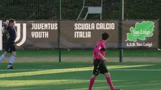 ⚽💚🏁Rad vs Udinese 1° Tempo Fase Eliminatoria Gruppo B⚽💚🏁