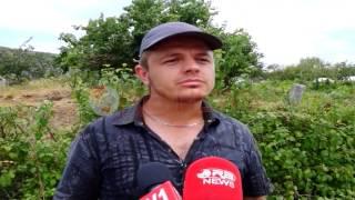 Azilanti kthehet dy herë nga Gjermania: Do iki sërish, këtu s