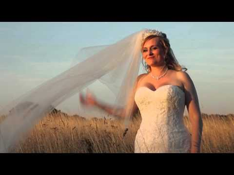 James and Carla's Wedding Video
