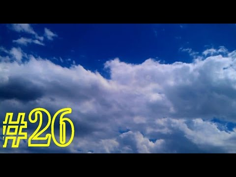 Mady - FBT S2 - [Qualifikation #26] (prod. by LOZ)