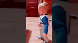 Funny Baby   ✔️ New WhatsApp Status Video 2020