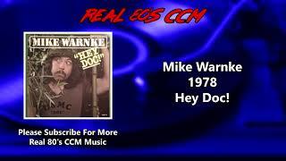 Mike Warnke  - Hey Doc!