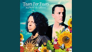 Provided to YouTube by UMG Ghost Papa · Tears For Fears Mad World: ...