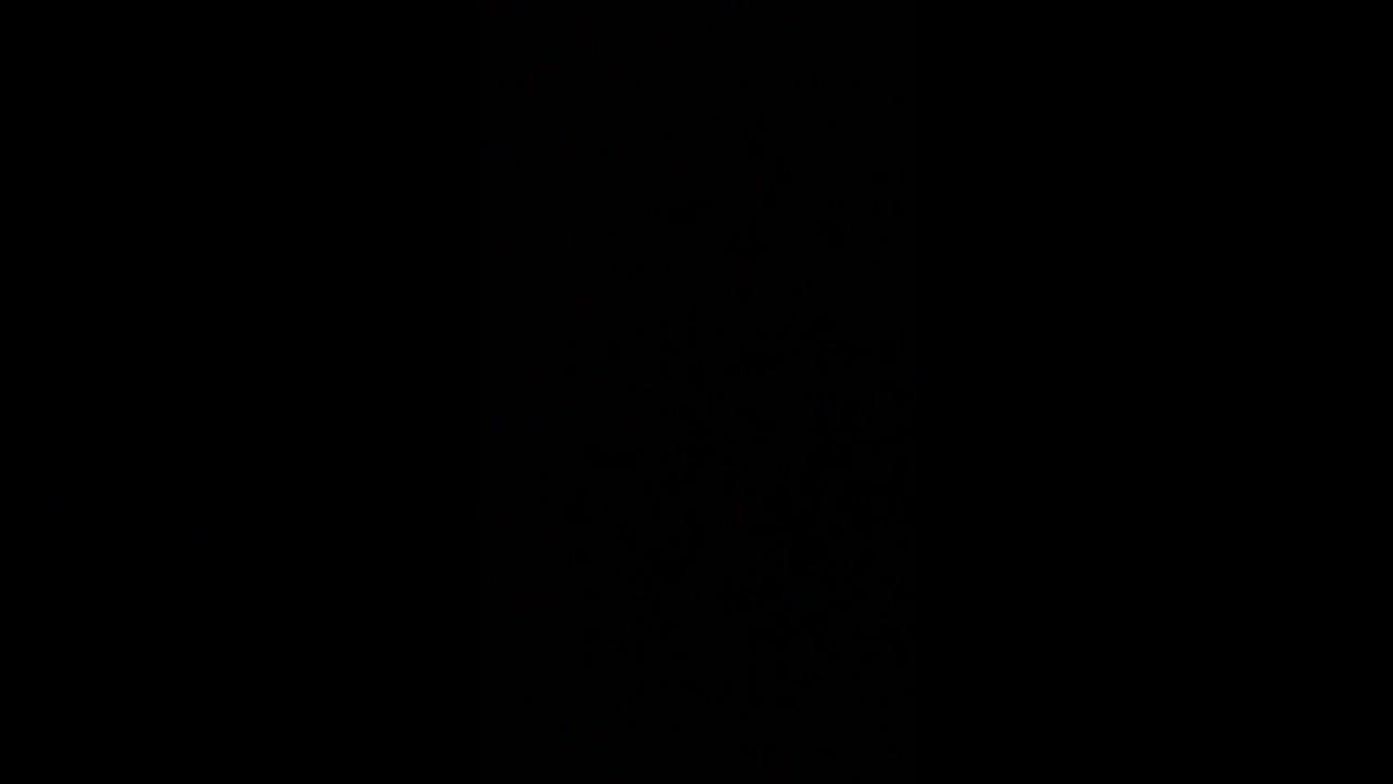 《覺醒的你》09. 除去心中的刺 - YouTube