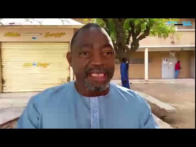 OCEMOA: Le président Abdoul Aziz Wade demande l'autofinancement des pays Africains