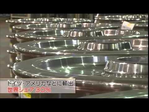 Nippon Steel & Sumitomo Metals   WheelShop
