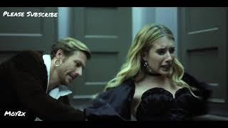 HoliDate - Very Funny Scene