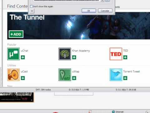 Como ver torrente 4 online gratis apocalipsis 2014 for Ver torrente online