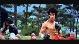 Repeat youtube video Bruce Lee - the Father of MMA (re-upload)