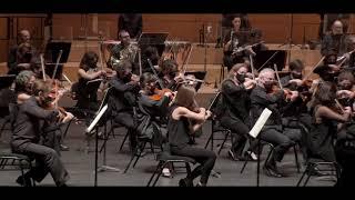 Schumann: Symphony No.2 / Jaume Santonja / Euskadiko Orkestra - Basque National Orchestra